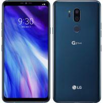 LG - G7 ThinQ - Bleu