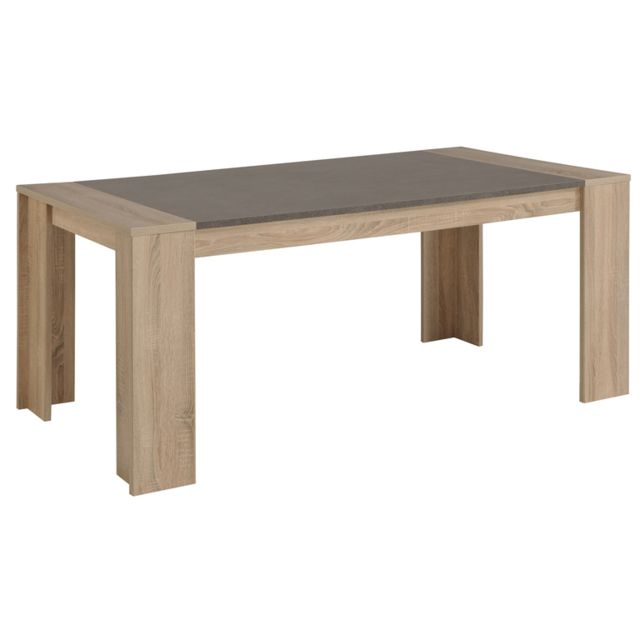 Last Meubles Table Murcia
