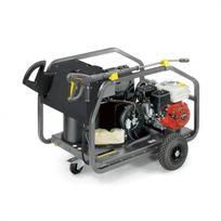 KARCHER - Nettoyeur haute pression thermique HDS 801 B 600 l/h 140 bars - 12109000