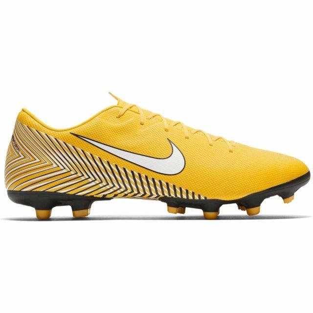 Mg Football Vapor Academy Mercurial De Nike Neymar Xii Chaussure T1lFK3cJ