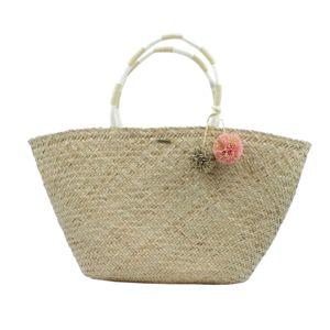 Billabong Sac bandoulière Coogee beach bag SI7JY4kk70
