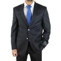 Pierre cardin - Costume Antrha 124