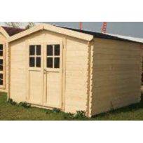 abris jardin toit translucide achat abris jardin toit. Black Bedroom Furniture Sets. Home Design Ideas