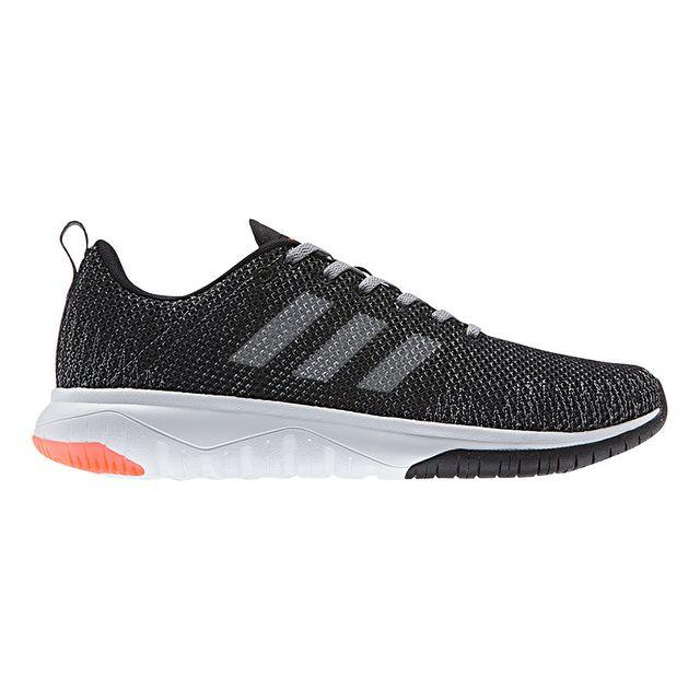 Achat Adidas Neo en discount Chercher adidas chaussures soldes
