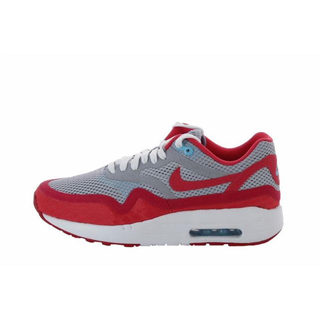 Basket Air Max 1 Breathe 644443 001