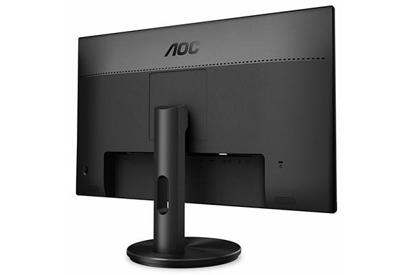 Ecran PC Gamer G2590FX 24,5