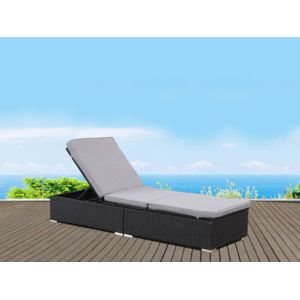 bain de soleil jardin trendy salon de jardin solde leroy merlin unique bain de soleil leroy. Black Bedroom Furniture Sets. Home Design Ideas