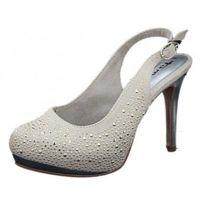 Soldes Chaussures fermees femme - Achat Chaussures fermees femme pas ... 8401a9e808b1
