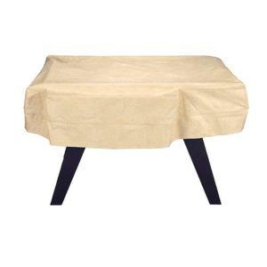 bonzini housse baby foot pas cher achat vente. Black Bedroom Furniture Sets. Home Design Ideas