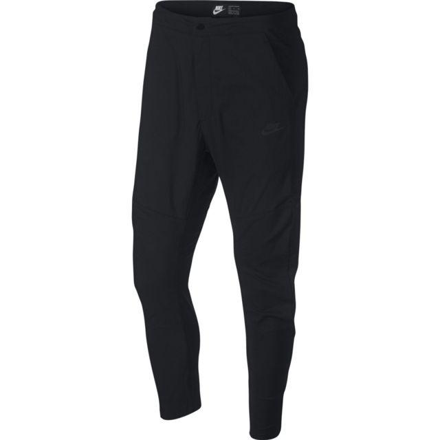 Nike Pantalon Tech Pack 927991 010 pas cher Achat
