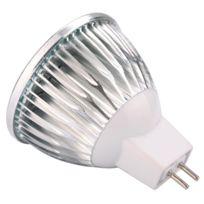 Catalogue Ampoules Ac 12v 2019rueducommerce Carrefour W9EH2DIY