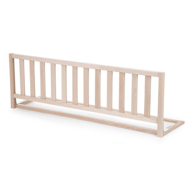 childwood barri re anti chute de lit pas cher achat vente barri res de lit rueducommerce. Black Bedroom Furniture Sets. Home Design Ideas