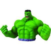 Monogram - Buste Marvel Hulk