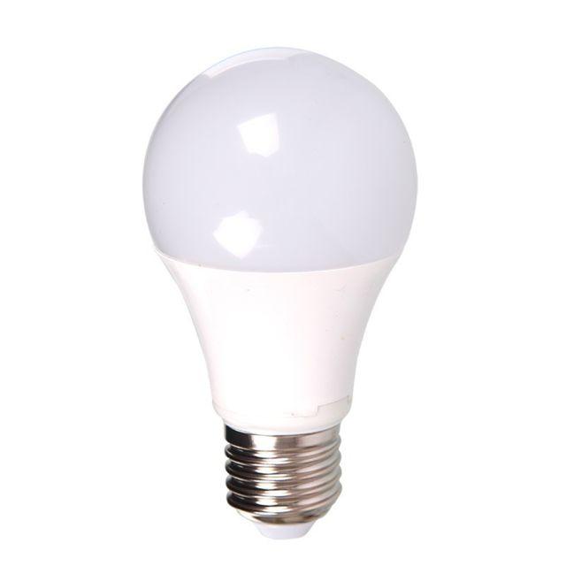 vtac ampoule led retrofit e27 12w temp rature de couleur blanc chaud pas cher achat vente. Black Bedroom Furniture Sets. Home Design Ideas