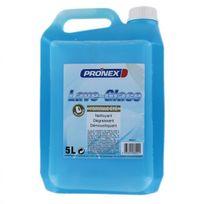 Pronex - Liquide Lave-Glace Eté - Bidon de 5 L