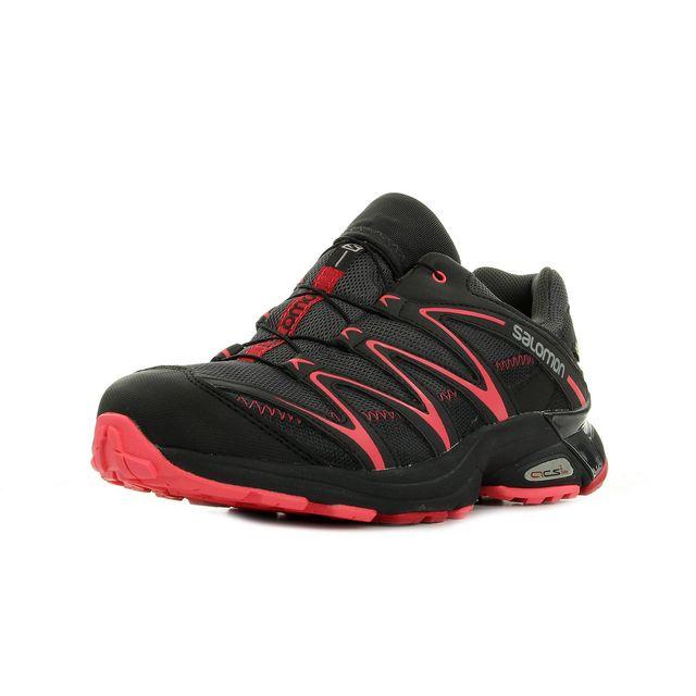 buy cheap on wholesale best cheap Salomon - Xt Salta Gtx W - pas cher Achat / Vente Chaussures ...