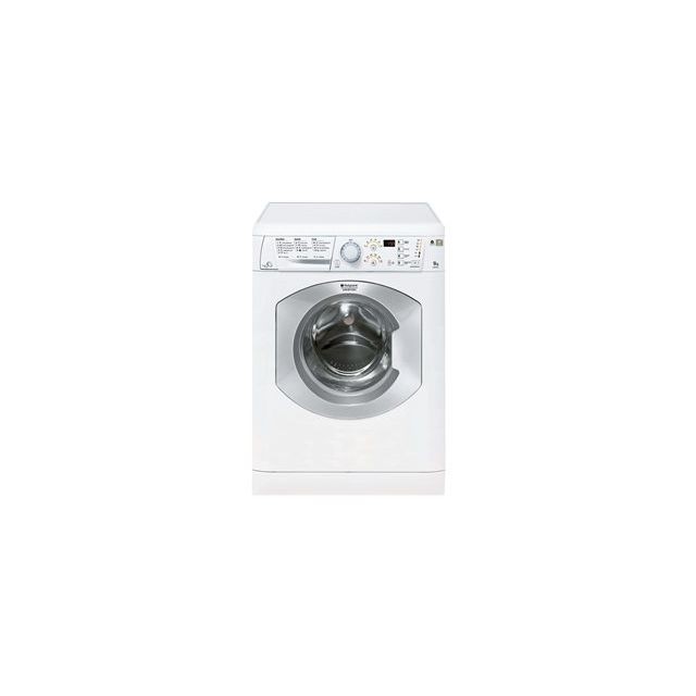 Hotpoint - Lave-linge frontal 9KGS - HAF921S