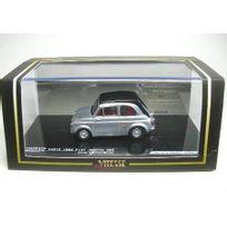 Vitesse - 24510 - VÉHICULE Miniature - Fiat Abarth 695 Ss - Echelle 1:43