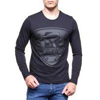 - Frost Calder T-shirt Ml Redskins