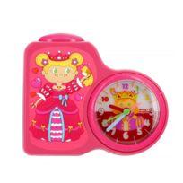 Babywatch - Réveil Dring : Princesse