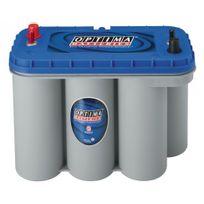 Optima - Batterie Bluetop Bt Dc5.5