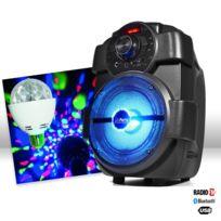 Bluetooth Catalogue 2019rueducommerce Haut Ampoule Parleur 0kXNO8nwP