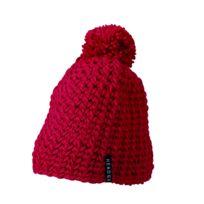 Bonnet grosse maille - Achat Bonnet grosse maille - Rue du Commerce c1a0c7079d8