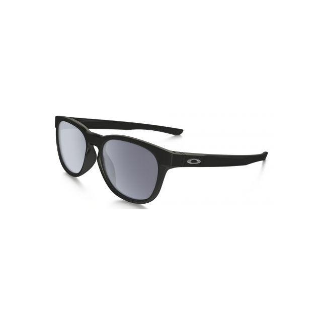 58e3907c3e20b4 Oakley - Lunette de soleil Oakley Oakley Stringer, collection Lunettes de soleil  Oakley