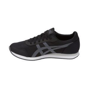 Baskets Asics Curreo II Carbon-White jnKCh5f