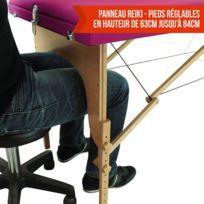 table massage pliante - achat table massage pliante pas cher