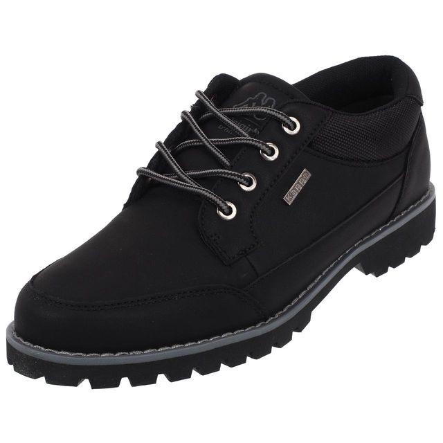 chaussures hommes vans intersport