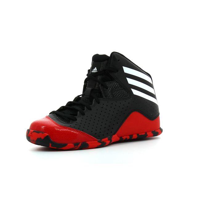 Adidas performance Chaussures de basket Next Level Speed