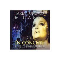 Edel - Live at Sibelius Hall - Cd+DVD