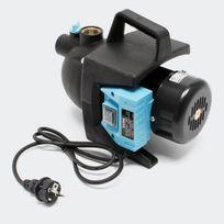 Aqua Occaz - Pompe à eau arrosage, drainage, puits 3200l/h 8 m - 051196