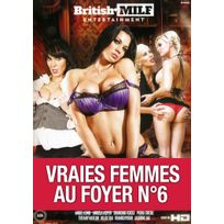 Imamedia - Vraies Femmes Au Foyer 6