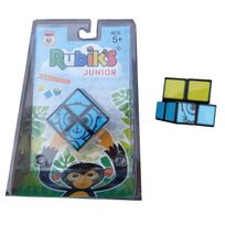 Win Games - Rubik's Junior 2x2 Singe