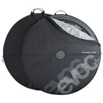 Evoc - Mtb Wheel Cover