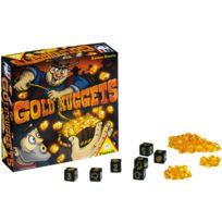 Piatnik - Gold Nuggets