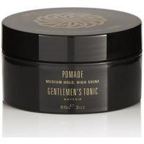 Gentlemen's Tonic - Pomade 85g