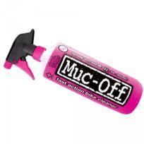 Muc-Off - Biodegradable nano Teck Cleaner 1000ml