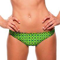 Turbo - Bikini de natation Flower 70 multicolore femme
