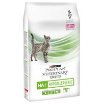 Purina - Pro Plan Veterinary Diets - Chat - Ha St/OX Hypoallergenic - 3,5kg