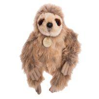 Aurora - Simeon Sloth 11 Peluche