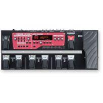 Hugo Boss - Rc300