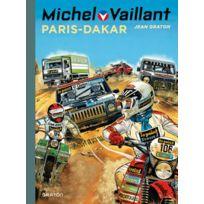 Dupuis - Mds - Michel Vaillant - Tome 41