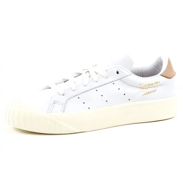 Adidas Baskets originals Everyn Women pas cher Achat