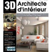 Anuman Interactive - Architecte d'interieur 3D - Neuf Vf - Pc