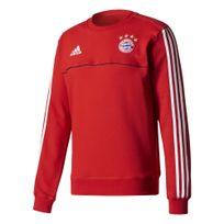 Adidas performance - Sweat Bayern Sweat Top Bayern Munich