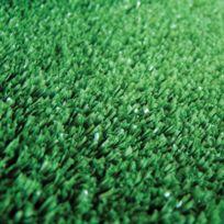 - Gazon artificiel 1x3m fibres de 10mm