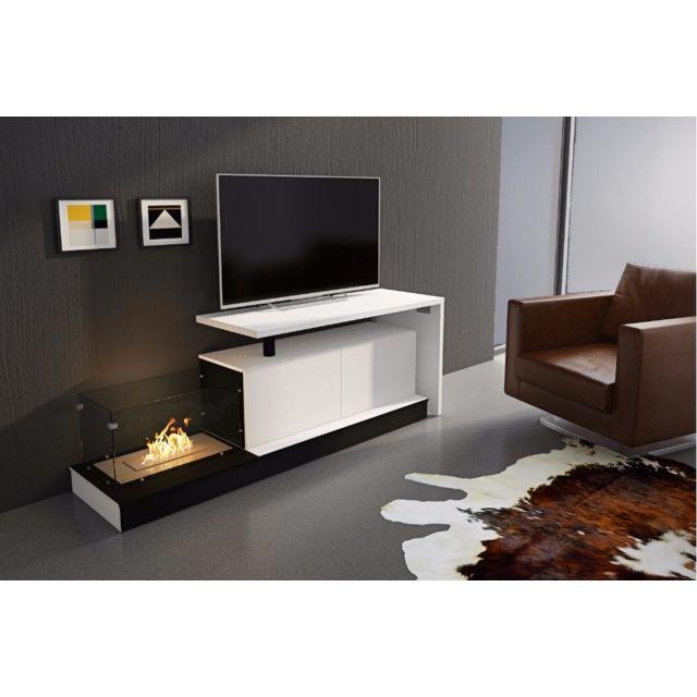 comfort - home innovation- ensemble de meubles, meuble de salon